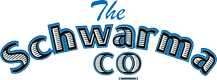 The Schwarma Company