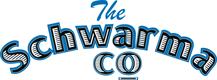 The Schwarma Company